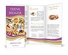 0000025183 Brochure Templates
