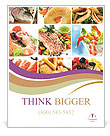 0000025183 Poster Template