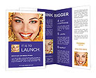 0000025199 Brochure Templates