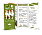 0000025210 Brochure Templates