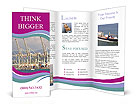 0000025224 Brochure Template