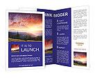 0000025229 Brochure Templates