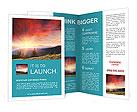 0000025230 Brochure Templates