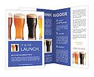 0000025235 Brochure Templates