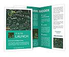 0000025236 Brochure Templates