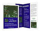 0000025237 Brochure Templates