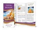 0000025238 Brochure Templates