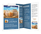 0000025239 Brochure Templates