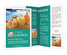 0000025240 Brochure Templates