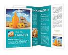 0000025241 Brochure Templates