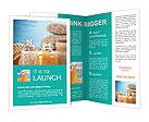0000025242 Brochure Templates