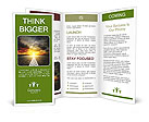 0000025244 Brochure Templates