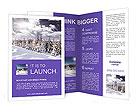 0000025247 Brochure Templates