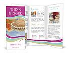 0000025250 Brochure Templates