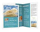 0000025251 Brochure Templates