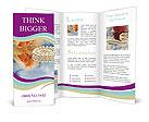 0000025252 Brochure Templates