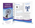 0000025255 Brochure Templates