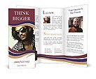 0000025257 Brochure Templates