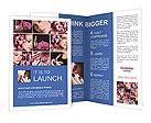 0000025258 Brochure Templates