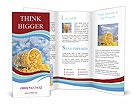 0000025263 Brochure Templates