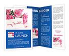0000025276 Brochure Templates