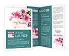 0000025277 Brochure Templates