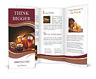 0000025283 Brochure Templates