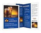 0000025286 Brochure Templates