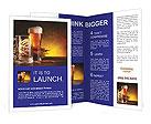 0000025287 Brochure Templates