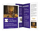 0000025299 Brochure Templates