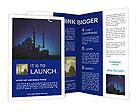 0000025300 Brochure Templates