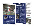 0000025308 Brochure Templates