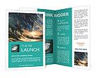 0000025310 Brochure Templates