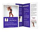 0000025315 Brochure Templates