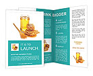 0000025318 Brochure Templates