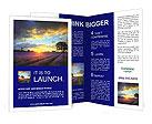 0000025325 Brochure Templates