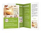 0000025326 Brochure Templates