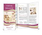 0000025327 Brochure Templates