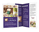 0000025328 Brochure Templates