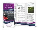 0000025346 Brochure Templates