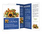 0000025351 Brochure Templates