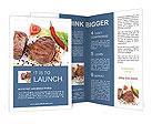 0000025355 Brochure Templates