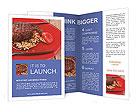 0000025358 Brochure Templates