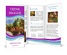 0000025363 Brochure Templates