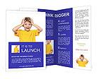 0000025366 Brochure Templates