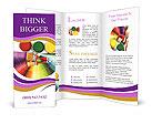 0000025368 Brochure Templates