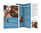 0000025372 Brochure Templates