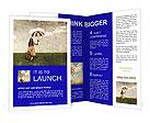 0000025379 Brochure Templates