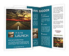 0000025382 Brochure Templates