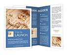 0000025383 Brochure Templates